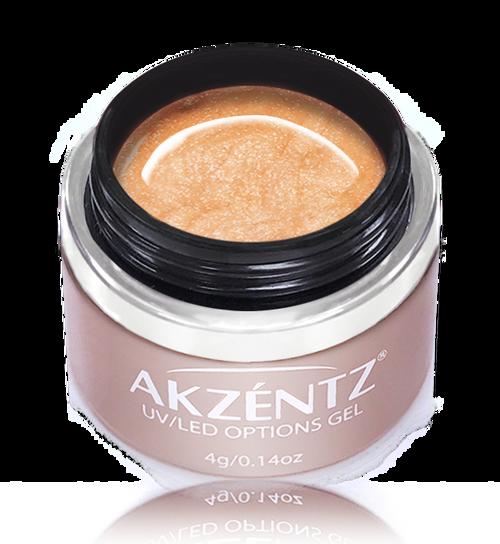 akzentz-options-colour-gel-sienna-sunrise-frost