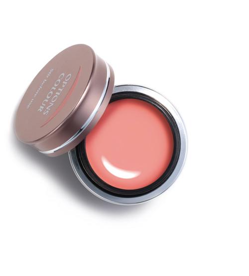 akzentz-options-colour-gel-coral-essence