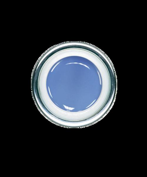 akzentz-pro-formance-uv-led-gel-clear-ultra-gloss