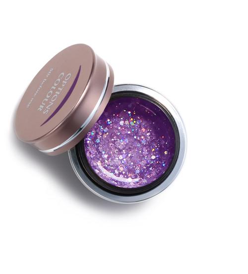 akzentz-options-colour-gel-glitter-aurora-purple