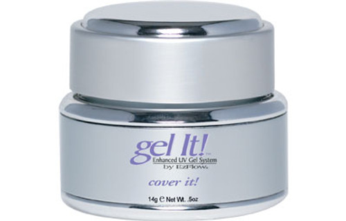 High performance gel from EZ Flow