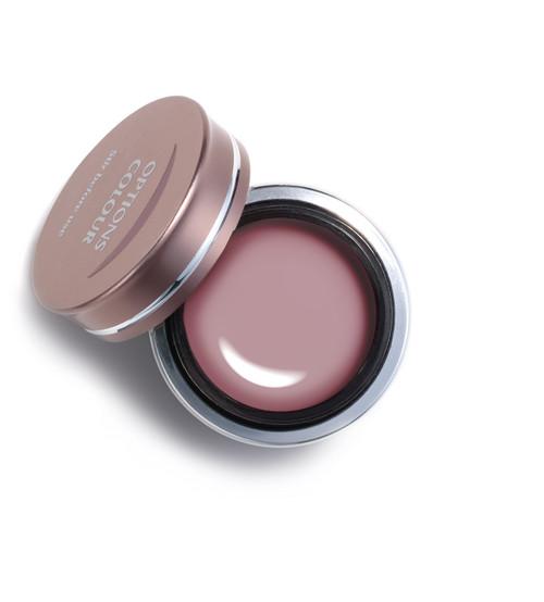 akzentz-options-colour-gel-teacup-rose