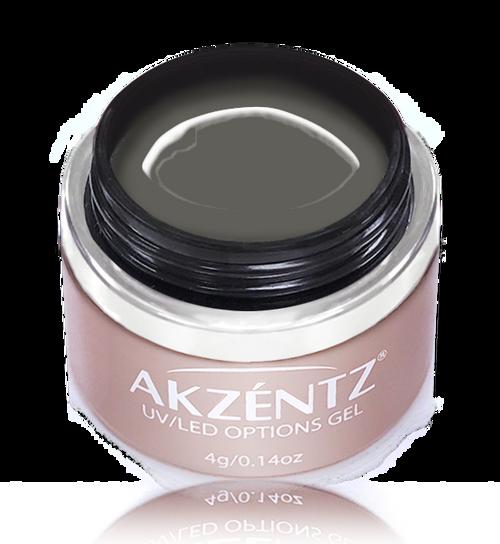 akzentz-options-colour-gel-hazy-khaki