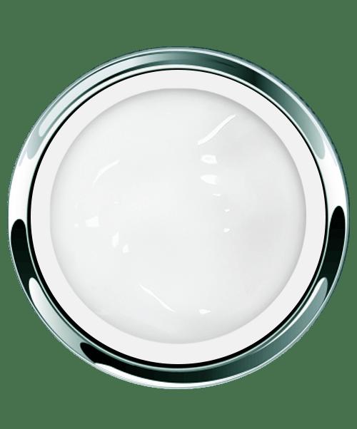 akzentz-pro-formance-uv-led-formation-white-gel