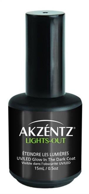 akzentz-lights-out-gel-top-coat-glow-in-the-dark