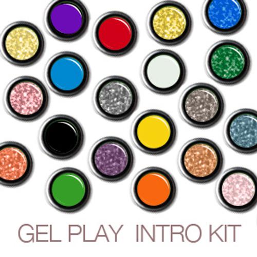 akzentz-gel-play-intro-kit