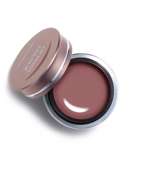 akzentz-options-colour-gel-berry-truffle