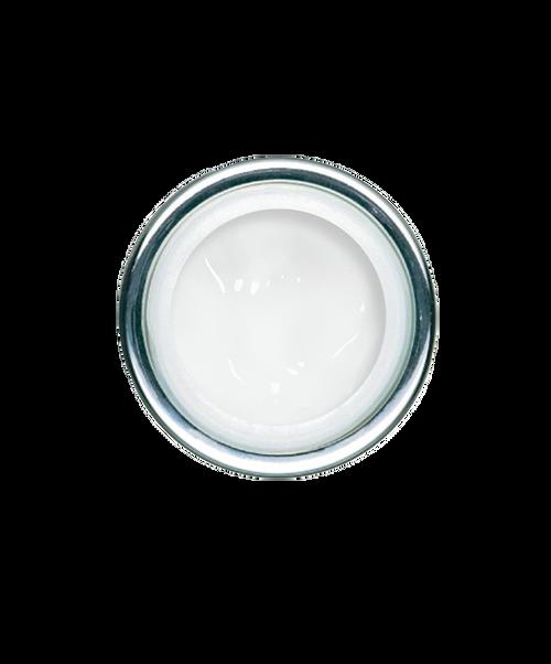 akzentz-pro-formance-uv-led-control-ultra-white-gel