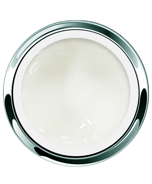akzentz-pro-formance-uv-led-control-natural-white-gel