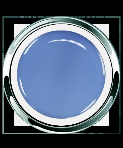 Akzentz-pro-formance-uv-led-clear-ultra-gloss-gel