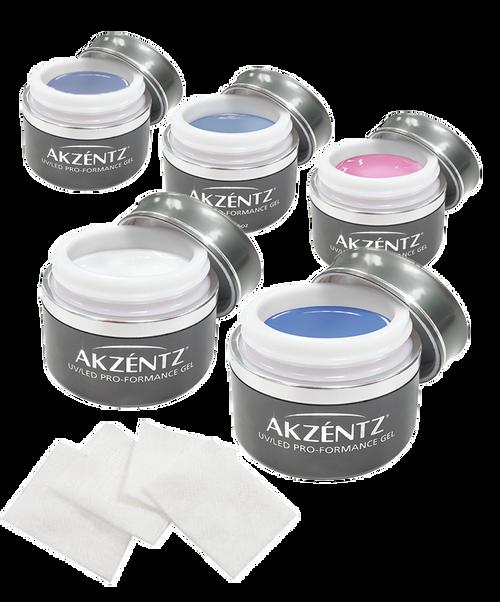 akzentz-pro-formance-uv-led-gel-starter-kit