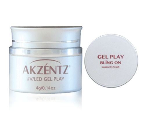 akzentz-gel-play-bling-on