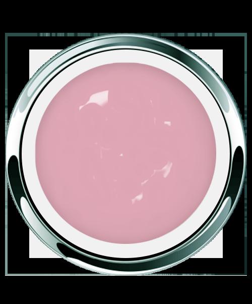 akzentz-pro-formance-uv-led-enhance-translucent-pink-builder-gel