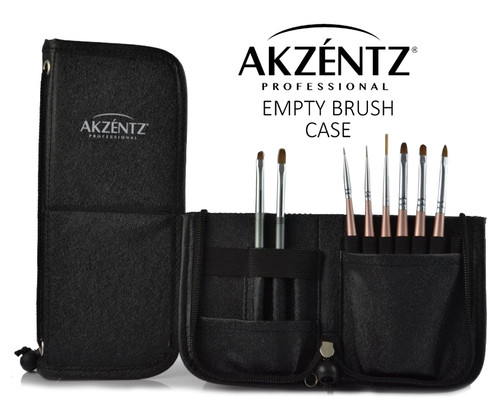 akzentz-empty-brush-case