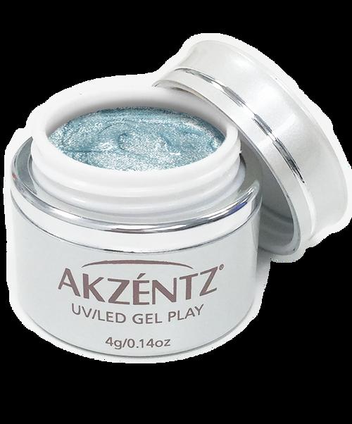 akzentz-gel-play-colour-glitter-snow-blue