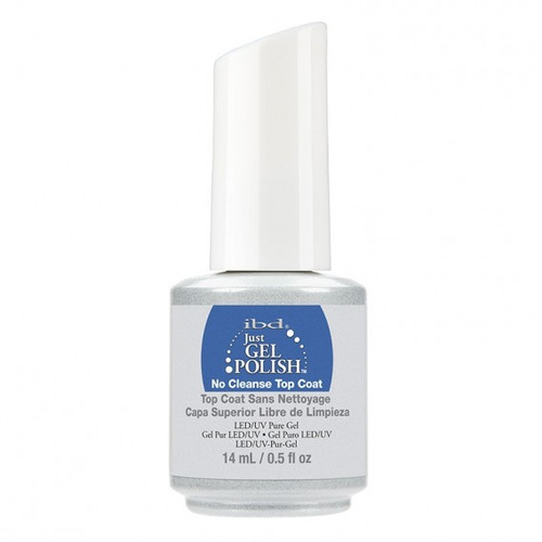 ibd-no-cleanse-top-coat-just-gel