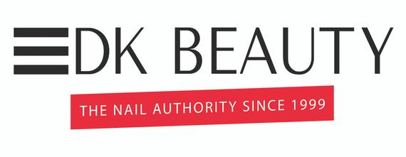 DK Beauty | Professional Beauty Supplier