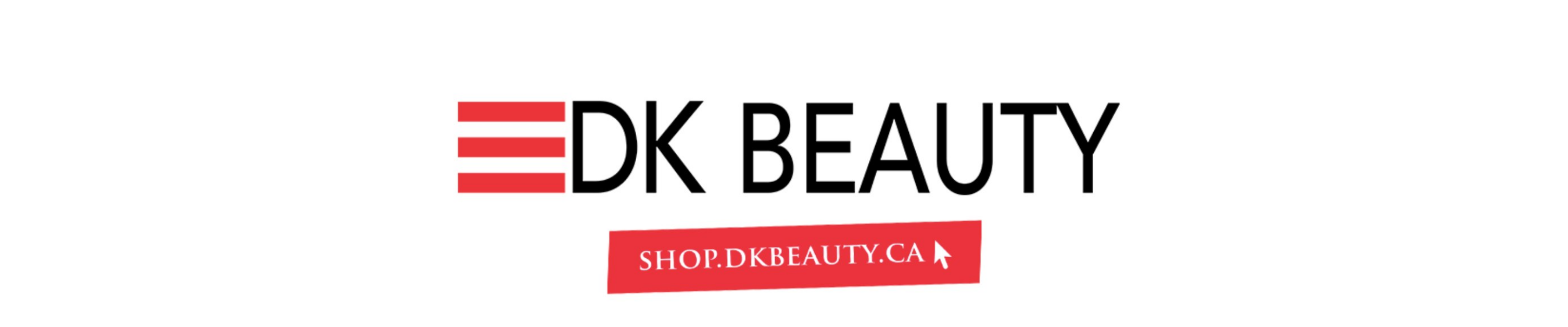 DK BEAUTY PROFESSIONAL BEAUTY SUPPLIES