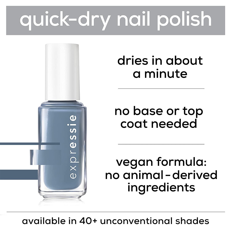 essie-expressie-nail-polish