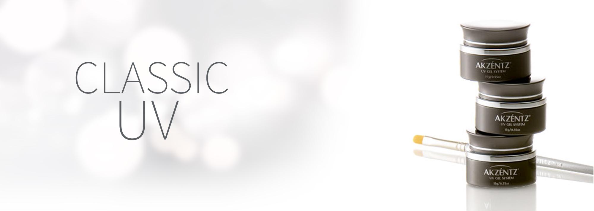 akzentz-classic-builder-gels-heading.jpg