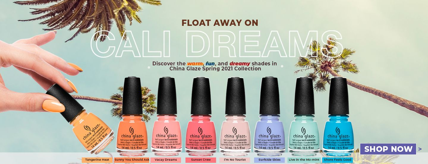 china-glaze-cali-dreams-hp-banner2.jpg