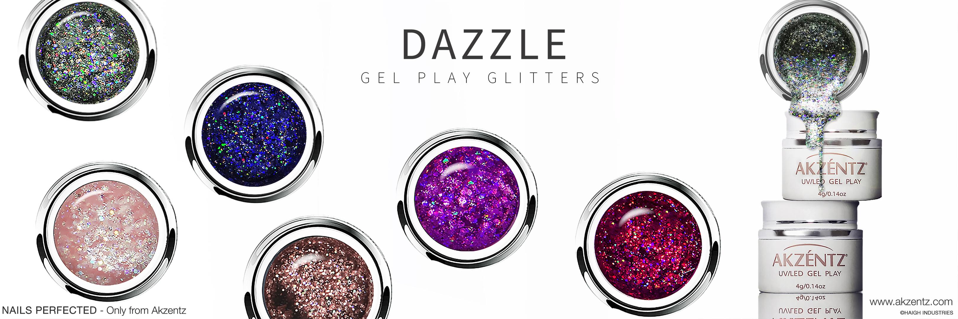 dazzle-gel-play-akzentz.jpg