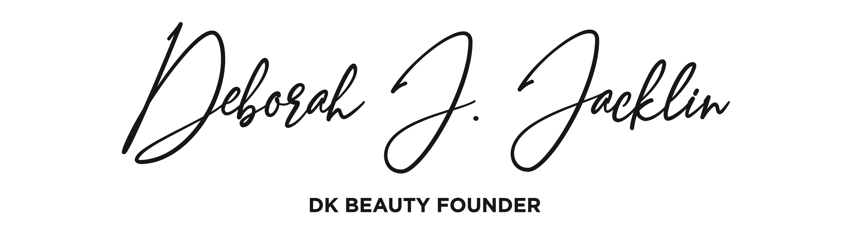 deborah-dk-beauty-signature-web-centered.png