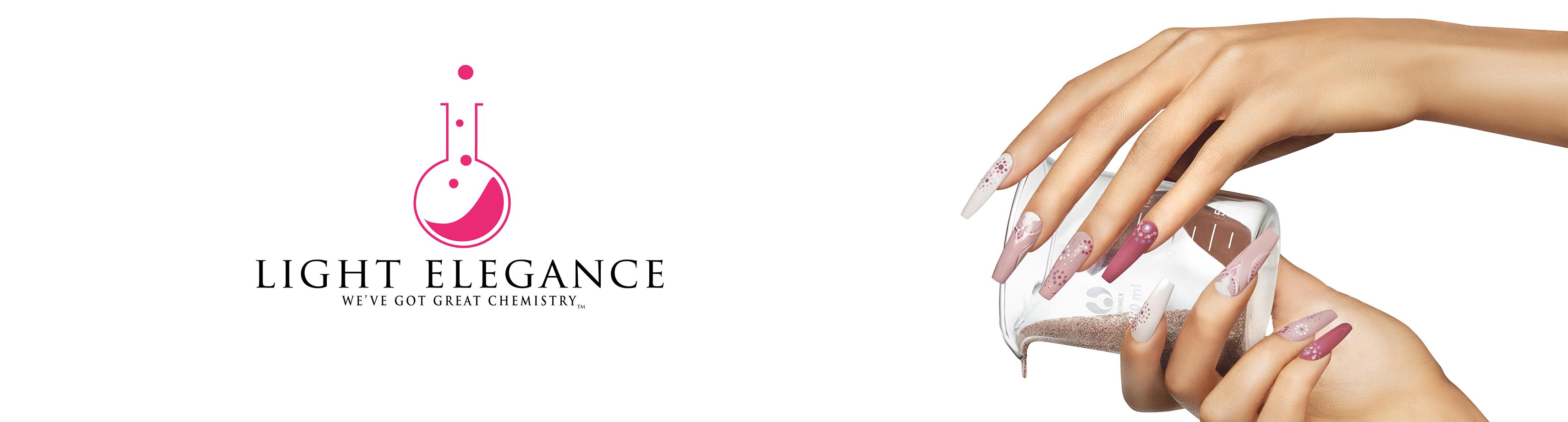 dk-beauty-light-elegance-banner.png