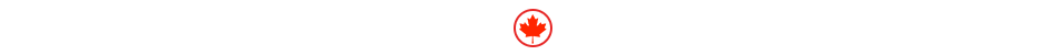 dk-beauty-nail-supply-store-proudly-2-canadian-banner.png
