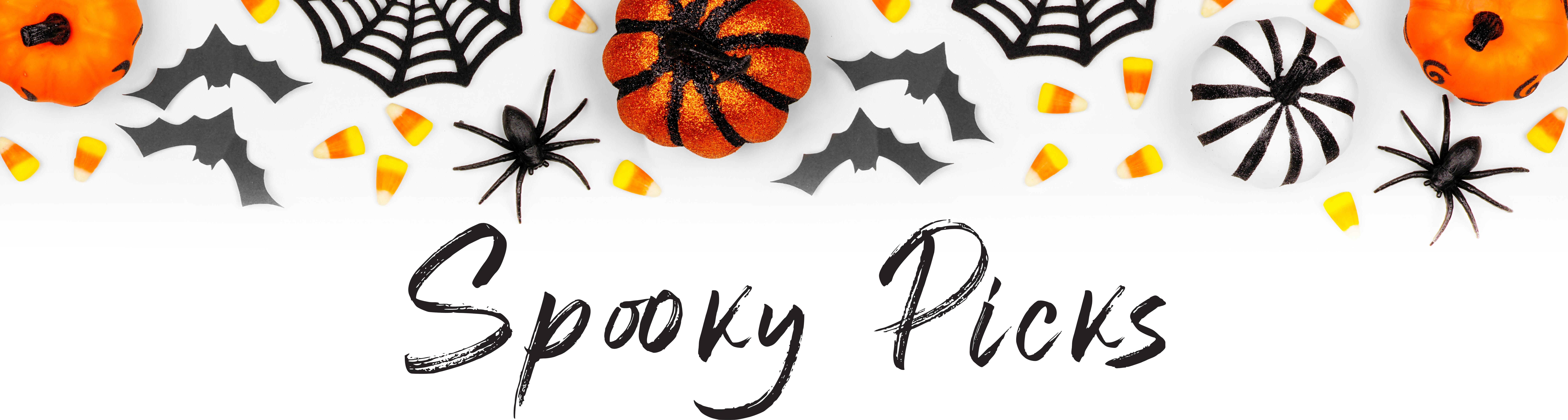 dk-beauty-spooky.png