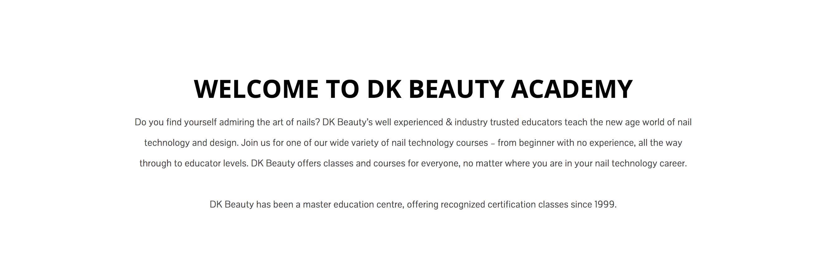 dkbeauty-nail-academy.png