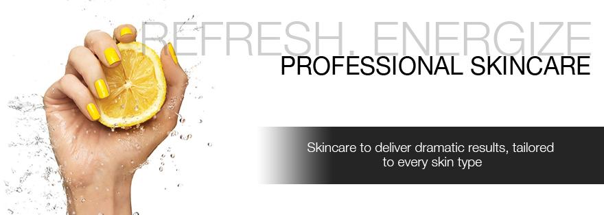 dkbeauty-professionalskincare.jpg