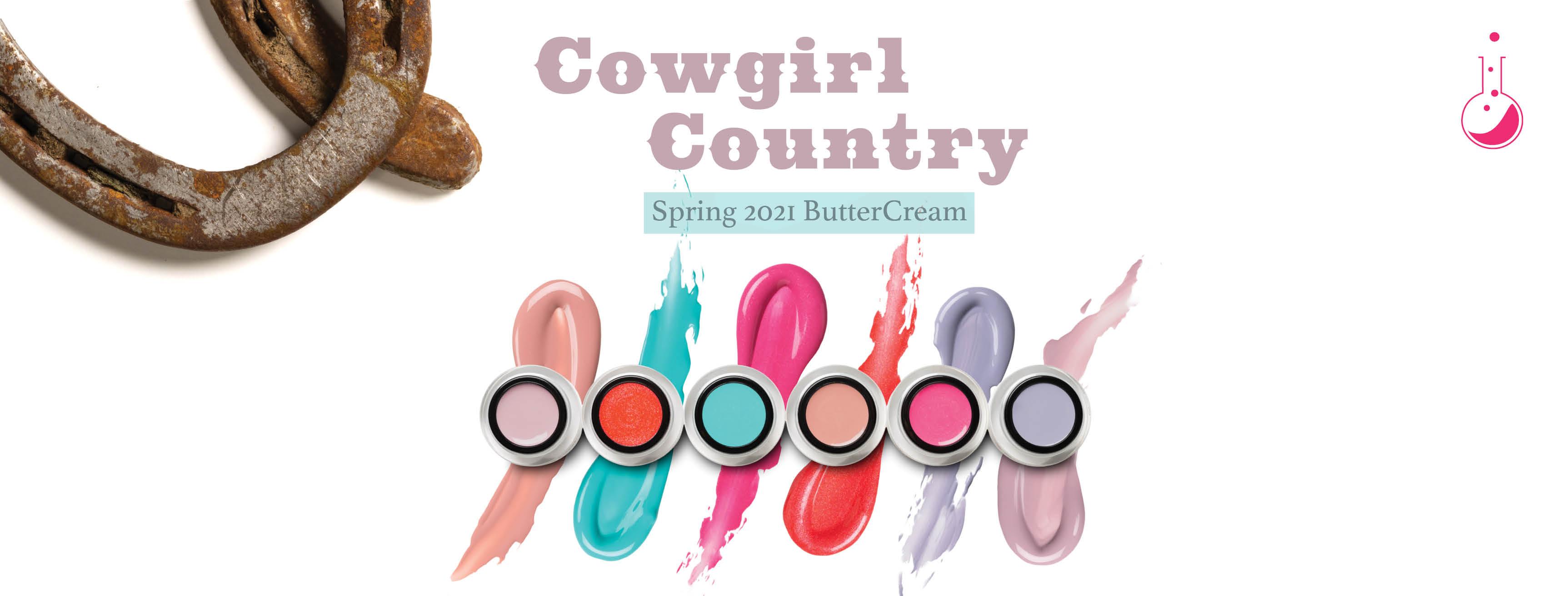 fb-banner-cowgirl.jpg