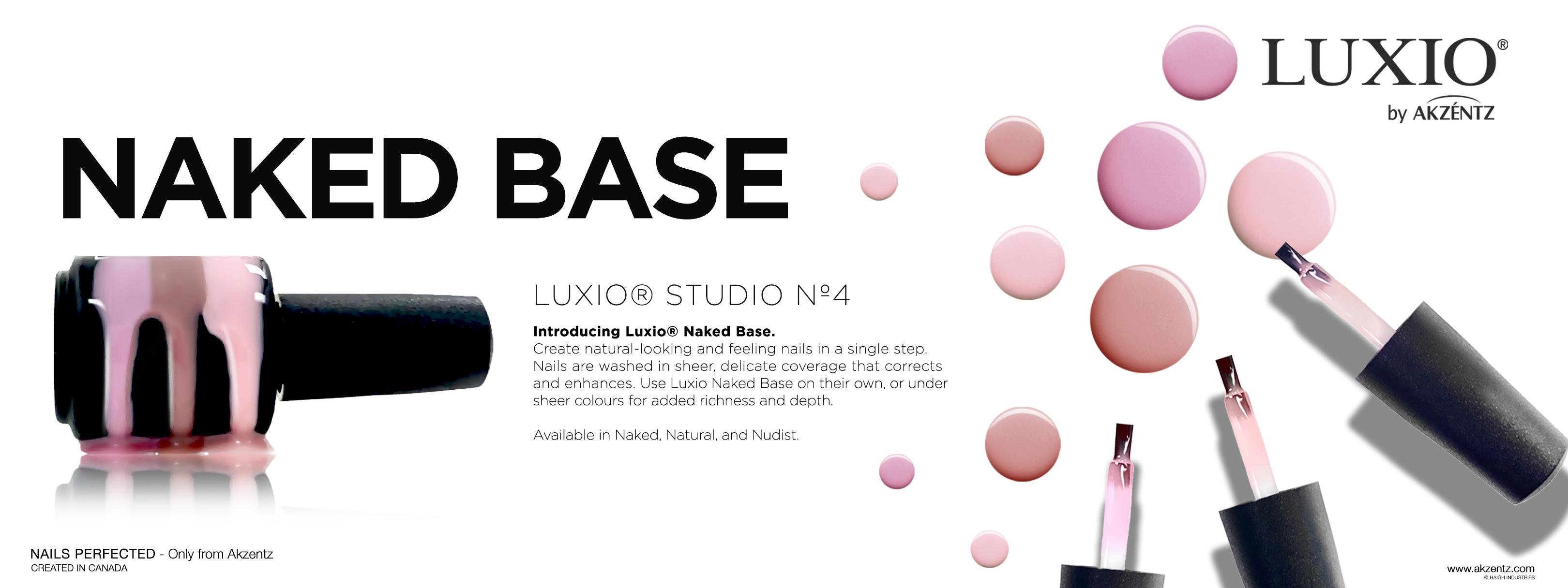 luxio-nakedbase-banner2.jpg