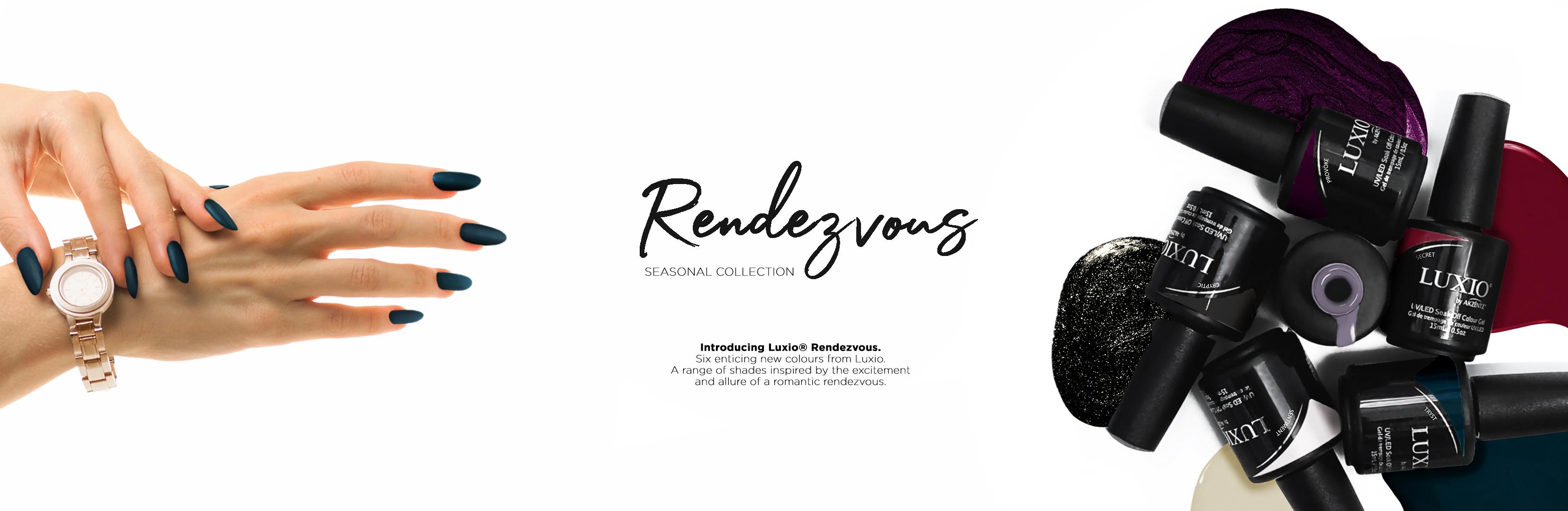 luxio-rendezvous-banner-web.jpg
