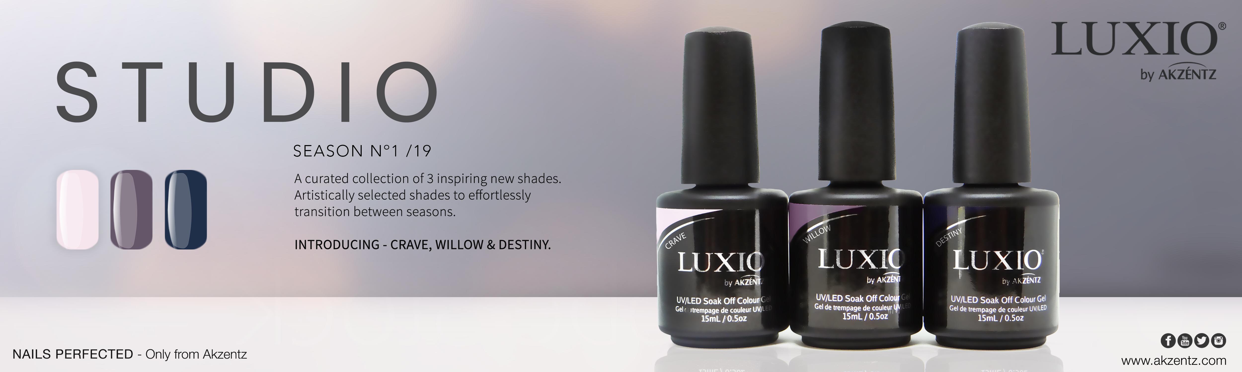 luxio-studio-s119-banner.png