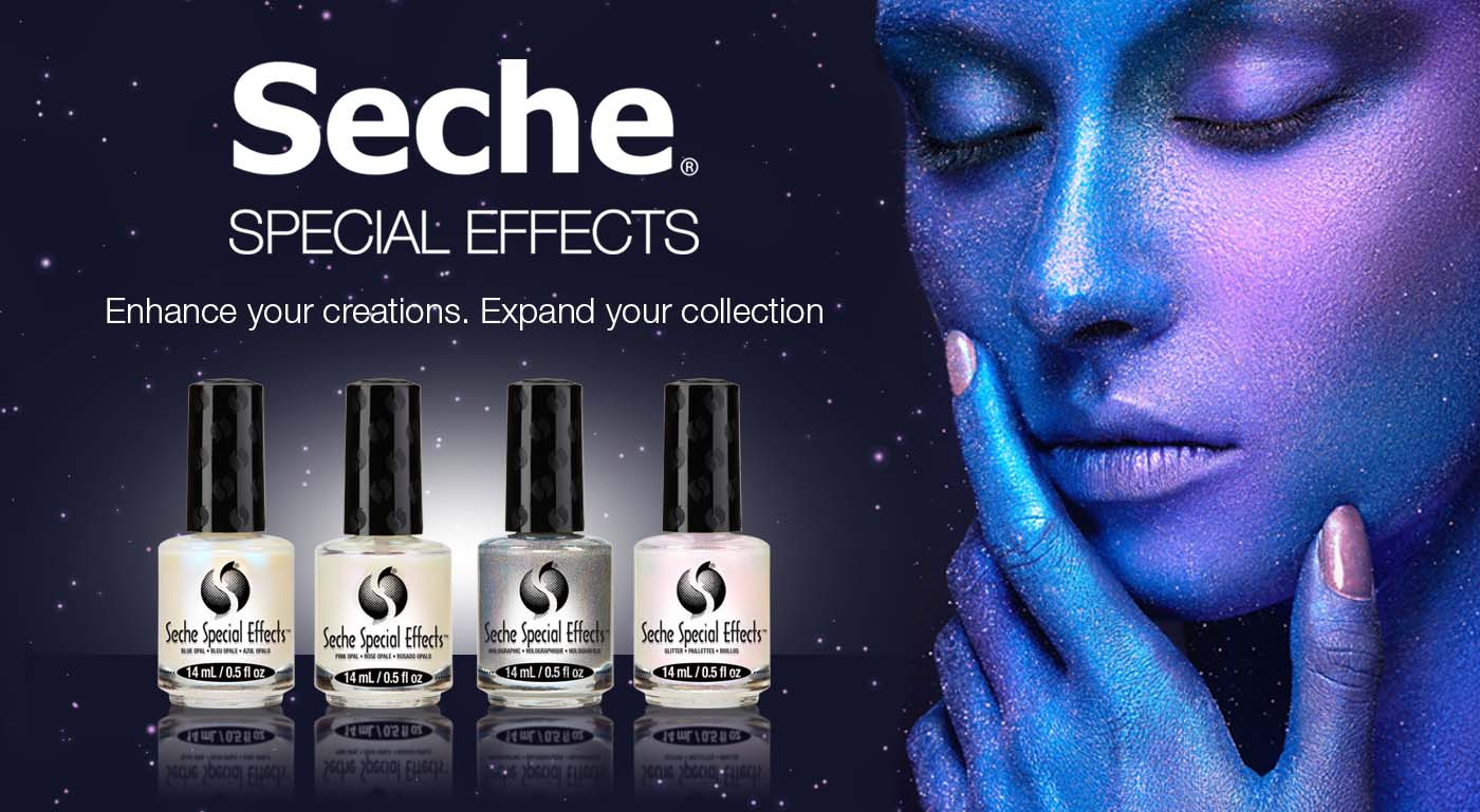 seche-special-effects.jpg