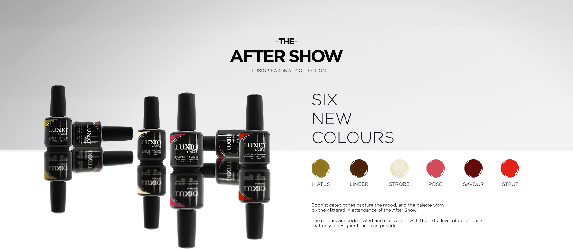 sixnewcolours-luxio-aftershow-banner.png