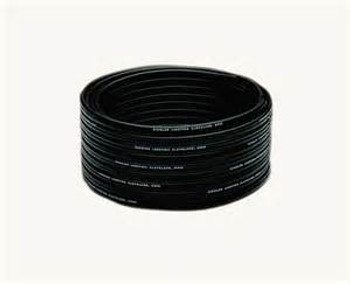 Low Voltage Cable 100', 12 gauge