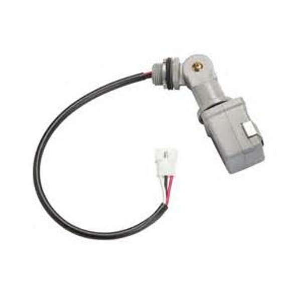 Photocell Plug-In Accessory