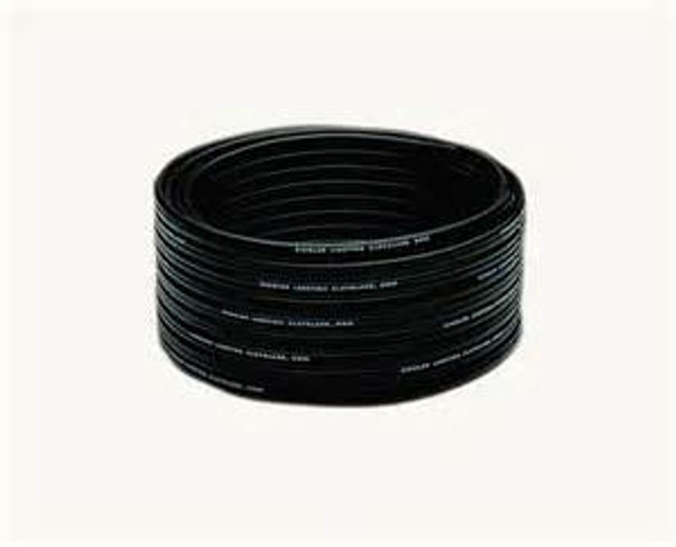 Low Voltage Cable 250', 10 gauge