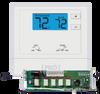 Wireless PTAC Digital Wall Thermostat