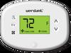 Verdant Wireless Energy Management Thermostat (Non-Network)