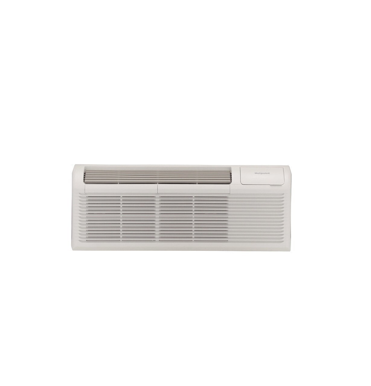 """Hotpoint 15000 BTU 42"""" PTAC with 3kw Electric Heat & 20amp Power Cord"""