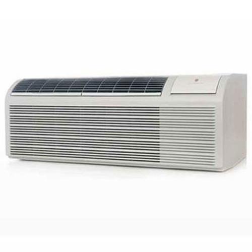 Friedrich 15,000 BTU 230/208V PTAC w/Electric Heat