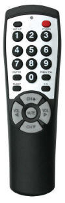 Replacement TV Remote For LG