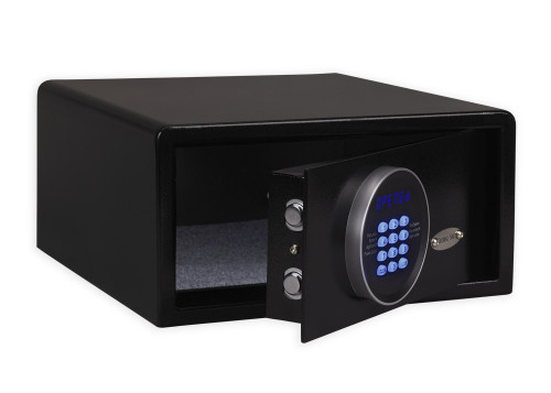 Global FIT Compact Hotel Safe