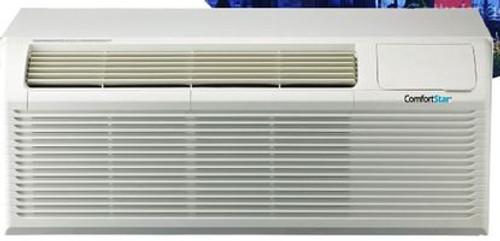 """ComfortStar 42"""" 230/208V PTAC  w/Electric Heat & Digital Temperature Controls"""
