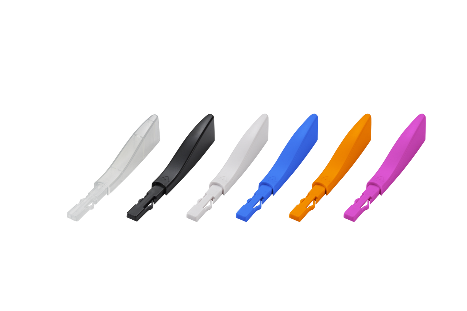 Marker Wing (See Color Options)