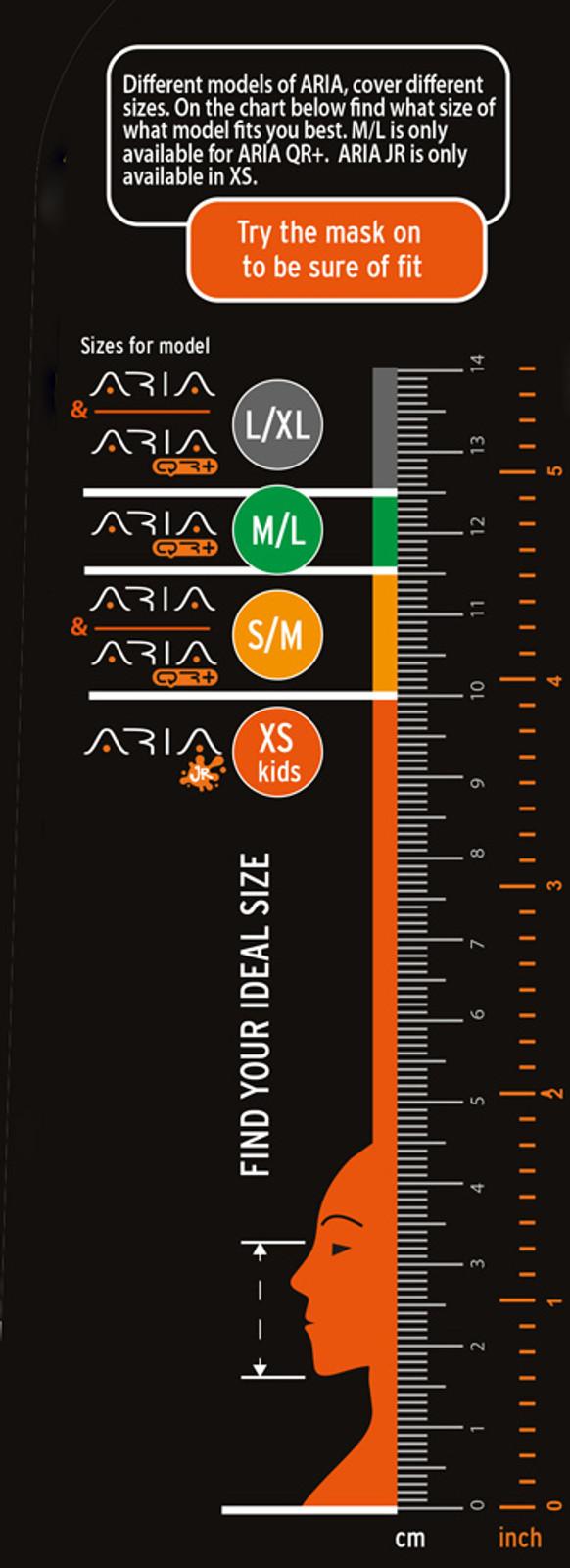 ARIA 19 KIT